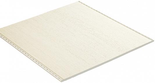 Декоративная панель Decomaster F30-15 (размер 298х6х2400)