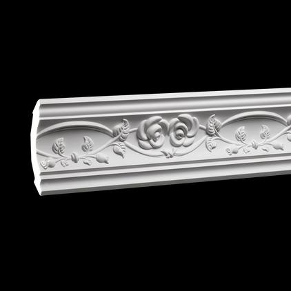 1.50.205 Европласт потолочный карниз