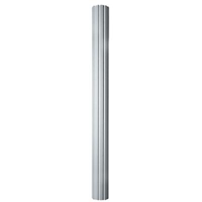 Полуколонна  Decomaster 90030Н (размер O 300, 2400)