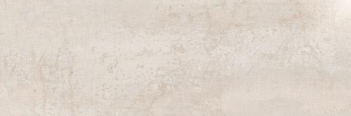 Плитка Venis Shine Niquel V1389811