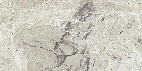 Плитка Rex I Marmi Marble Grey Luc 728976