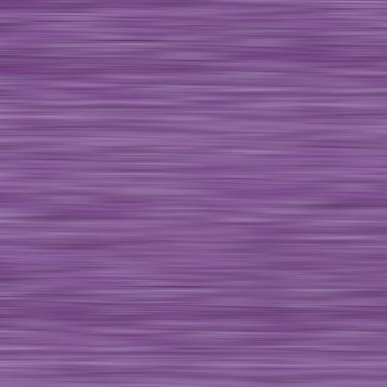 Напольная плитка Gracia Ceramica Arabeski purple 45х45