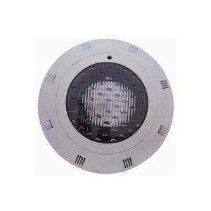 Прожектор светодиодный (8 Вт/12В) Emaux LEDP-100