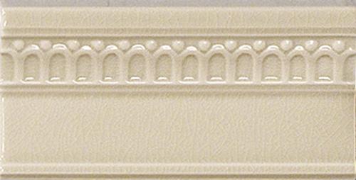 Плитка Vallelunga Rialto Beige Torello G91014