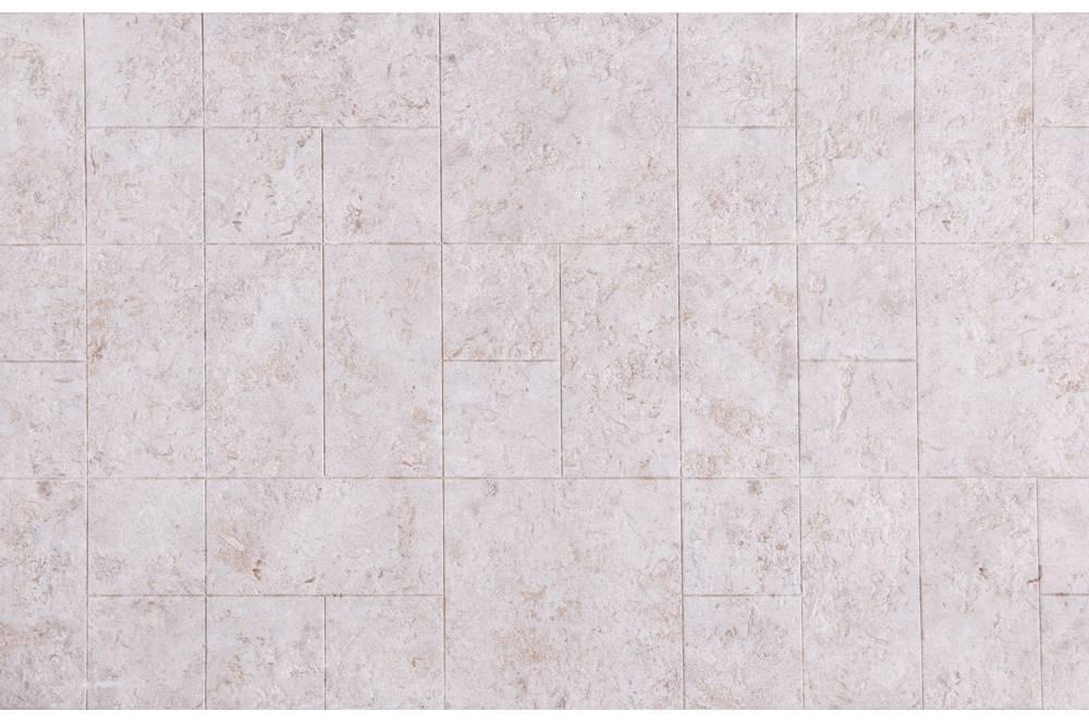 Декоративная панель Decomaster R30-24 (298х6х2400мм)