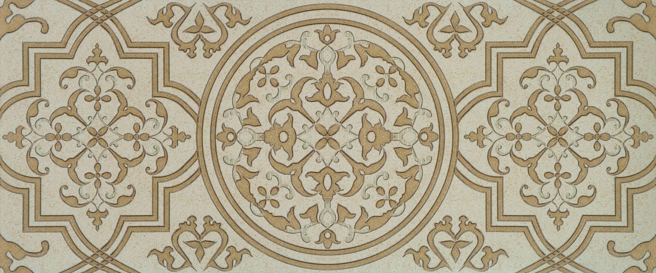 Плитка настенная Gracia Ceramica Orion 03 beige 250х600