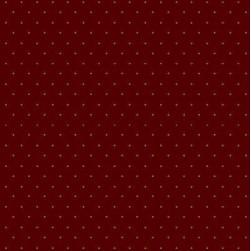 Ковролин Валенсия P001 red