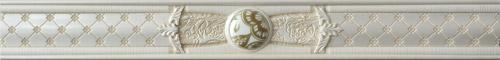 Плитка Venus Ceramica Aria Cenefa Diva