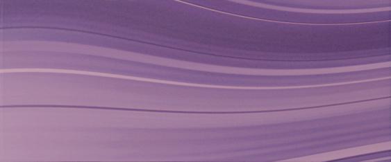 Настенная плитка Gracia Ceramica Arabeski purple 25х60