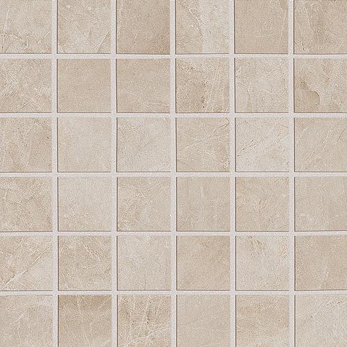 Плитка Vallelunga Villa D Este Grigio Mosaico G12479