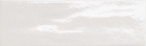 Плитка Fap Manhattan White