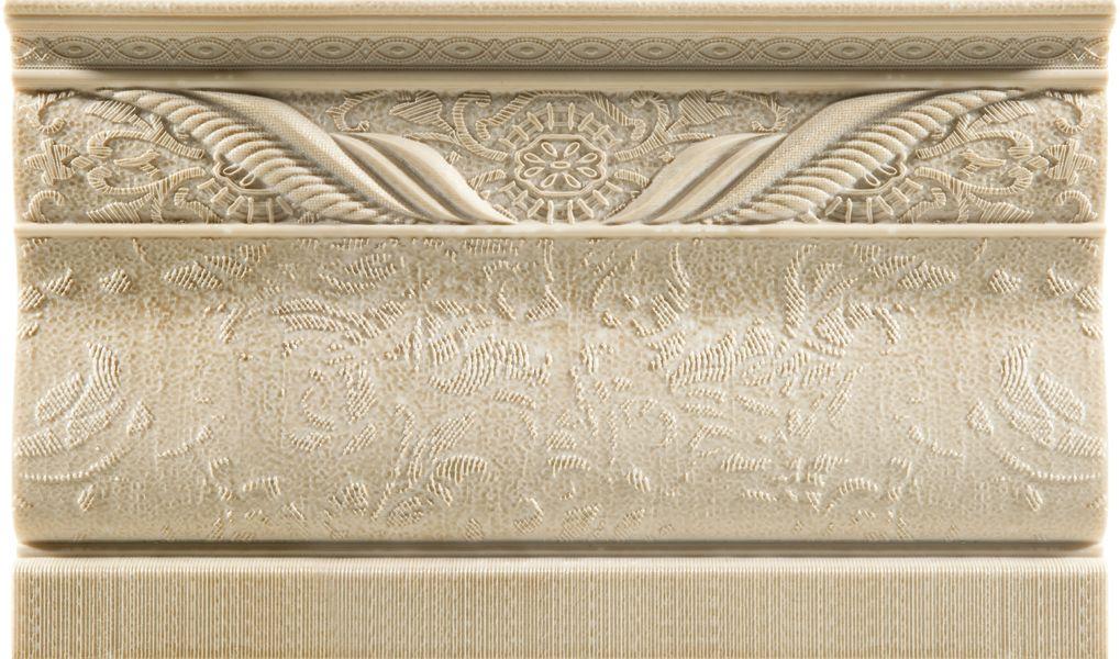 Плитка Venus Ceramica Vendome Zocalo 10111063-282203