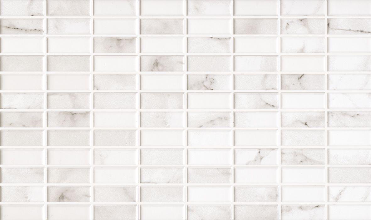 Плитка Venis Domus/Selene White V1239841