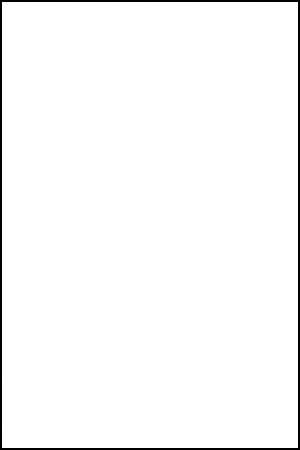 Плитка облицовочная (WHO-M) белый 20х30