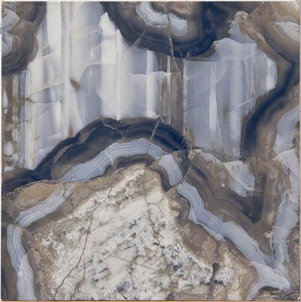 Плитка Aparici Instant Azul Gres 4212061-10