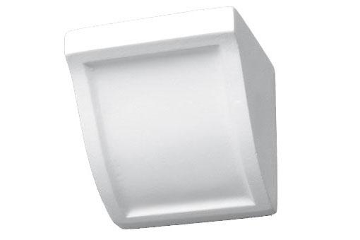 Консоль Decomaster 96004 (76x105x81)