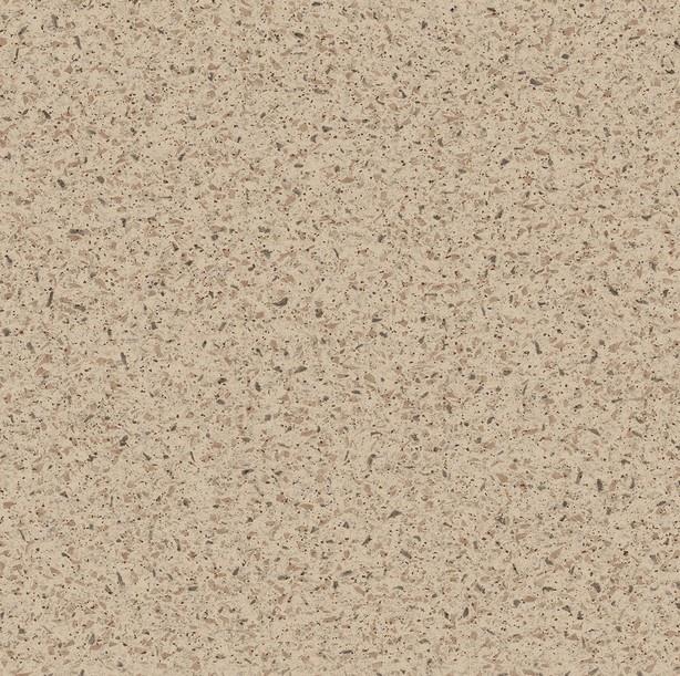 Линолеум Juteks Vector Gard 9301