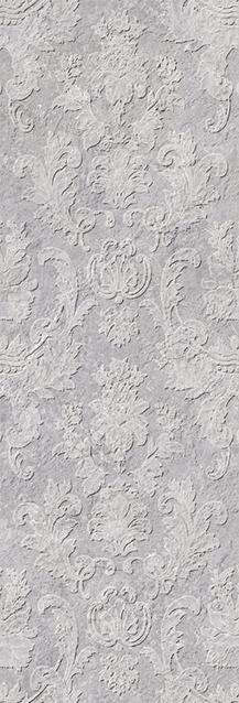 Плитка Venis Florencia Natural V1389666