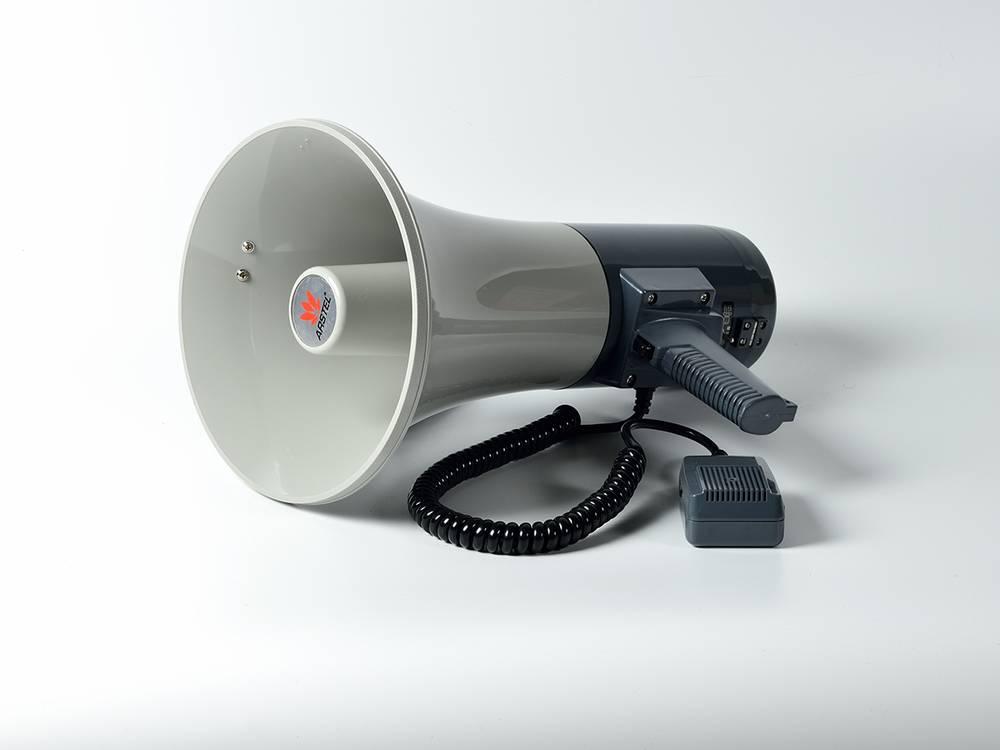 Мегафон TS-135 ВС