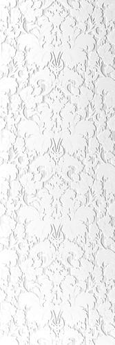 Плитка Venis Bluebell White V1389635