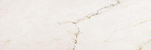 Керамическая плитка Venis Bianco Carrara