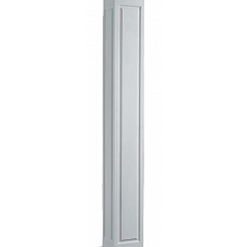 Колонна Decomaster 92831-4 (размер 310х310х2400)