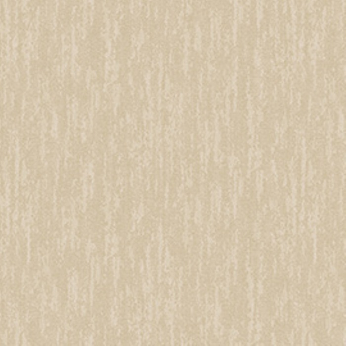 Обои FT Wallcoverings Darae 7014-2