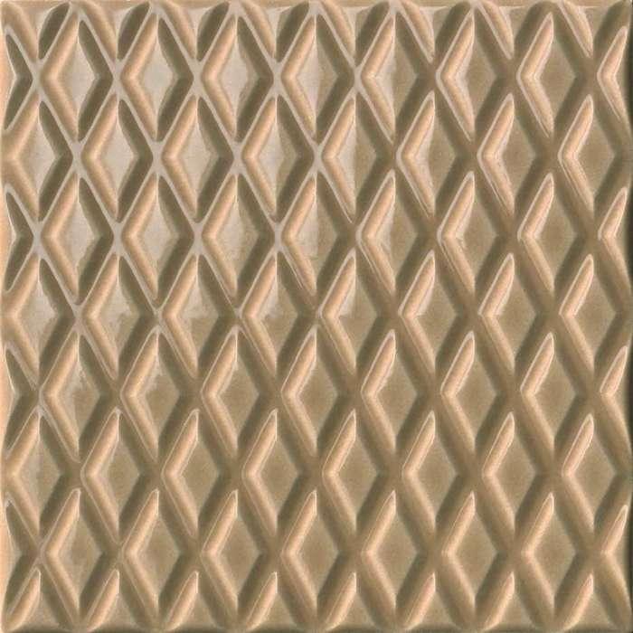 Плитка Cerasarda Parentesi/Quadra Parentesi A Bamboo CE1044877
