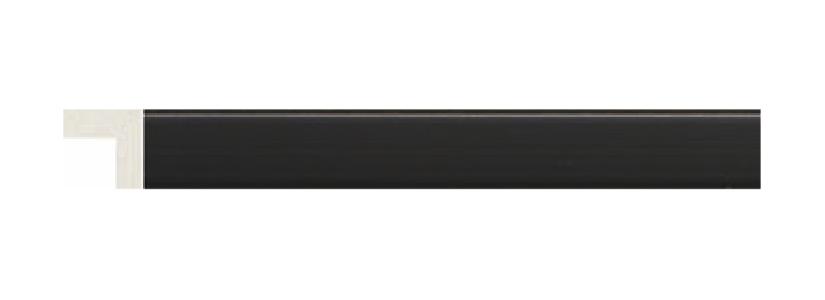 Молдинг для панелей Decomaster 197-169 (8x8x2400)
