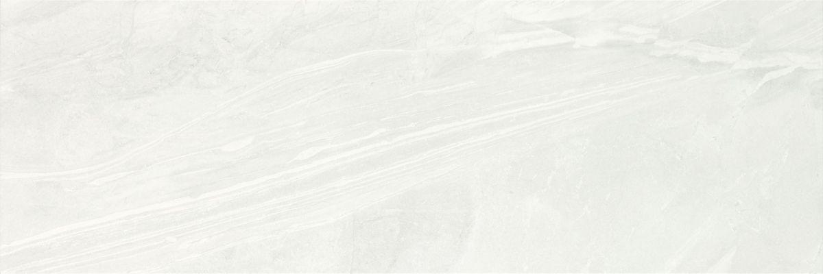 Плитка Azteca Xian R90 Ice