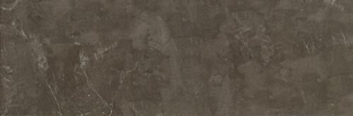 Плитка Azteca Empire R60 Noce