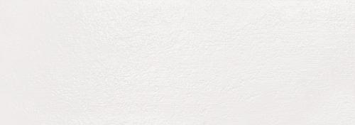 Плитка Porcelanosa Menorca Blanco P3470821