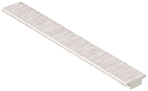 Цветная лепнина профиль Decomaster 110-19 (размер 30х10х2400)