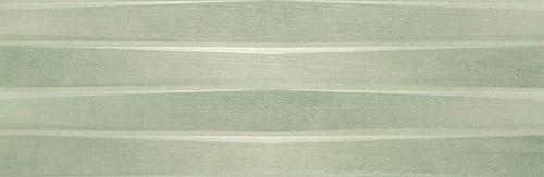 Плитка Dune Nova Madeira 187147