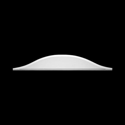 1.54.012 Европласт, элементы оформления дверного проема