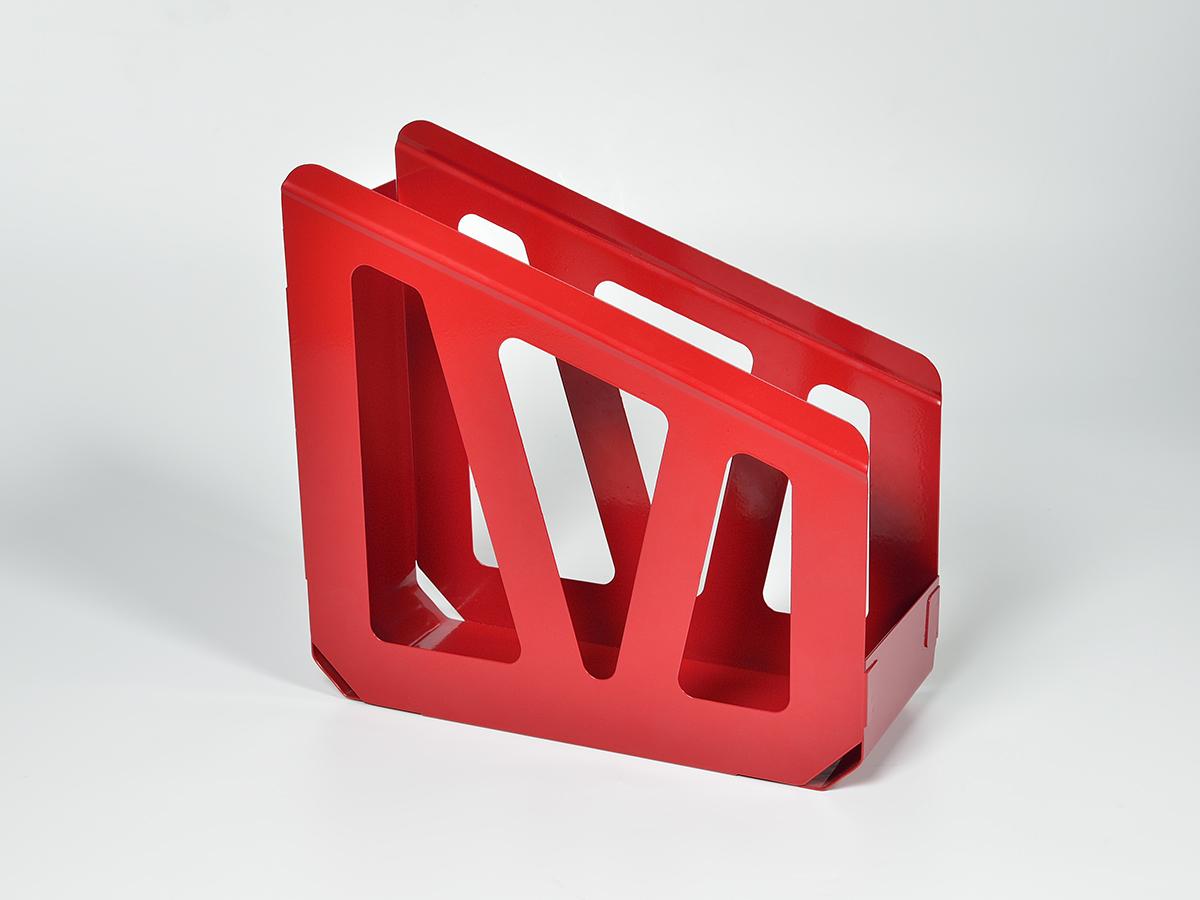 Корзина для пожарного рукава без кронштейна для шкафа ШПК