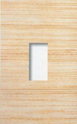 Плитка Venus Ceramica Kilimi W- Beige 1014048-12