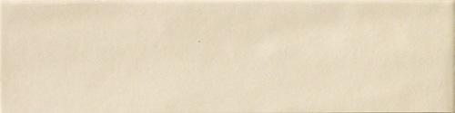 Плитка Fap Boston Sabbia
