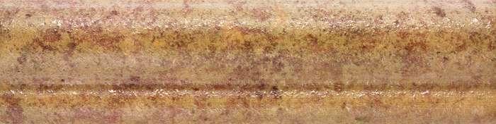 Плитка Mainzu San Marco Moldura Ocre PT02011
