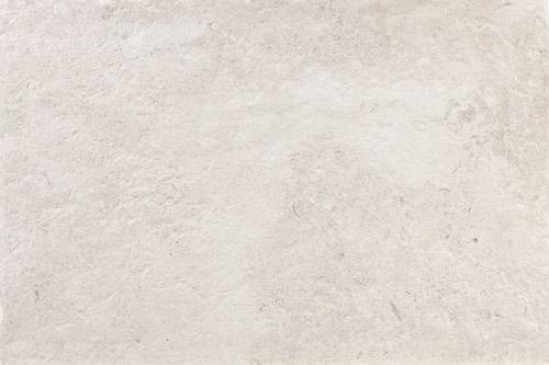 Плитка Venus Ceramica Terrace White 63-007-1