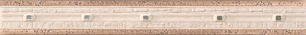 Плитка Venus Ceramica Orion Cen. 1012082-1900