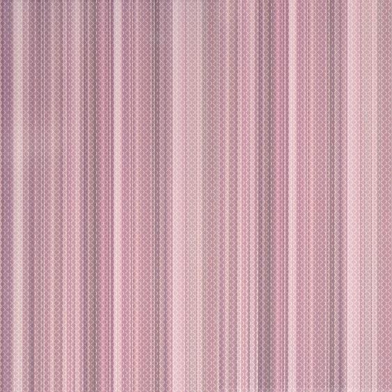 Плитка напольная Gracia Ceramica Rapsodia violet 45х45