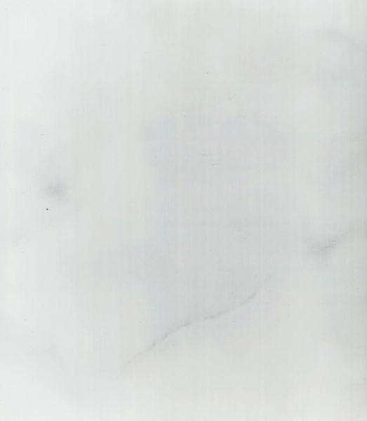 Панель ПВХ серая (2700х250х10 мм) 0,675 м2