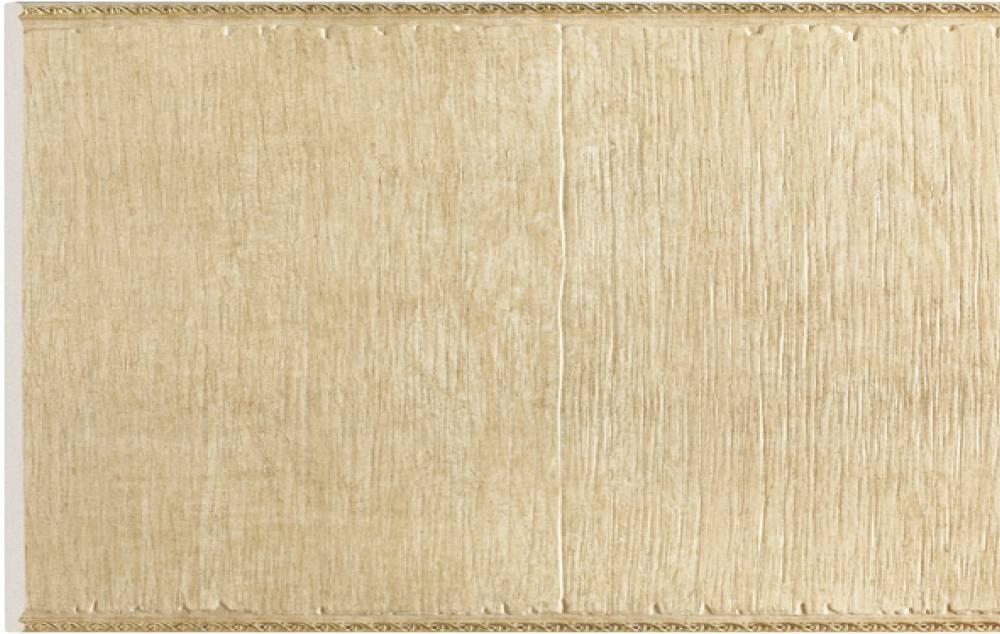 Декоративная панель Decomaster С30-5 (размер 298х7х2400)