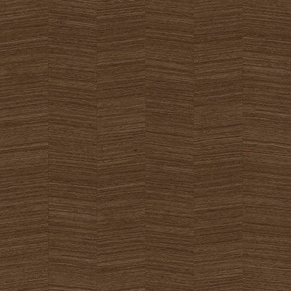 Корейские 3D обои Natural Faux SD102156