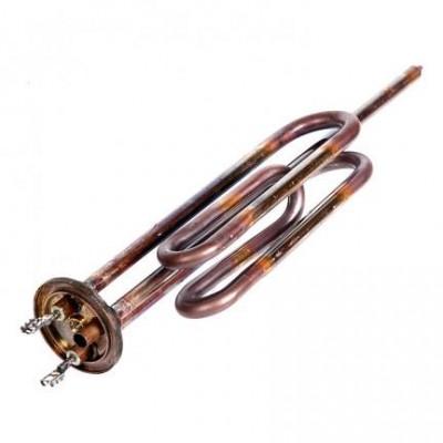Нагрев. элемент (ТЭН) тип RCA 2,0кВт 230в М6 92см (зам.65103481,9017)