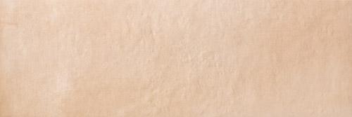 Плитка Fap Creta Naturale