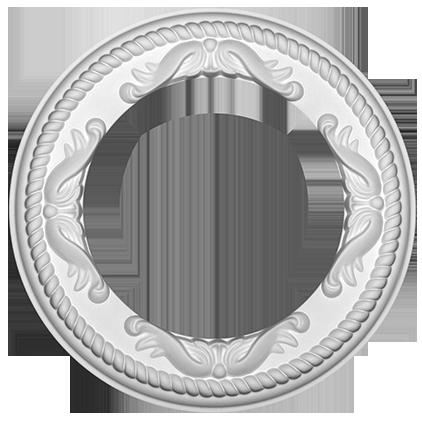 1.56.052 Европласт розетка