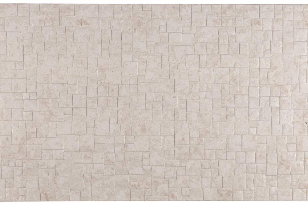 Декоративная панель Decomaster R30-41 (298х6х2400мм)