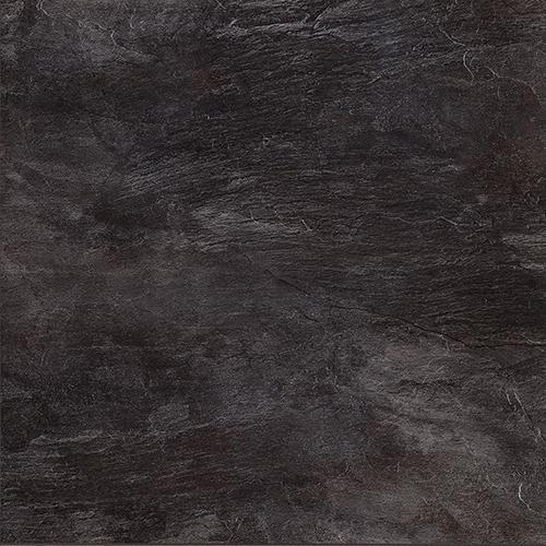 Плитка Rex Ardoise Noir Ret 738649